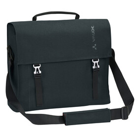 VAUDE Bayreuth III Bag L phantom black